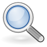 Desktop Search icon
